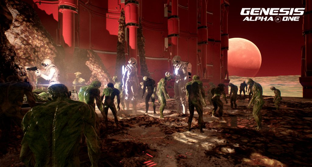 06-Genesis-lifeform-encounter