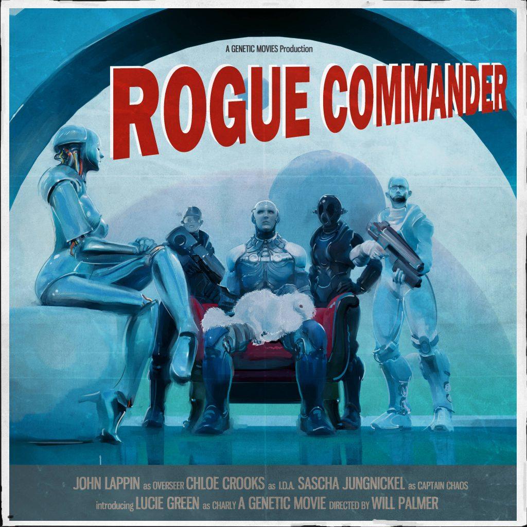 Propaganda03-Commander