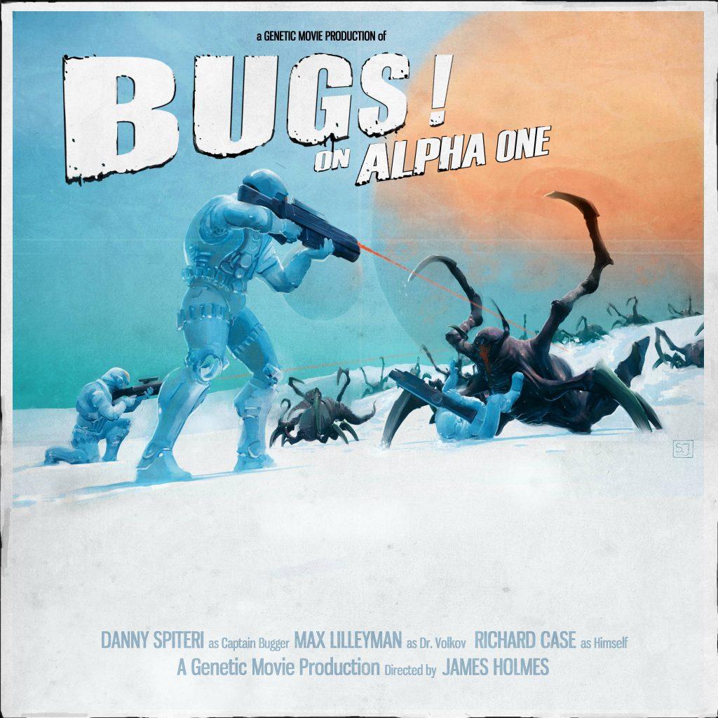 Propaganda03-bugs